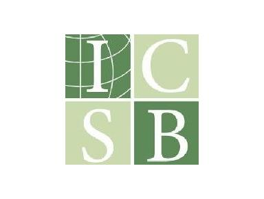 International Christian School of Budapest - International schools