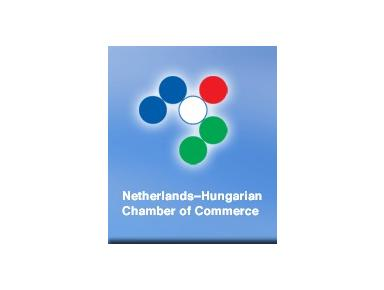 The Netherlands-Hungarian Chamber of Commerce - Business & Networking