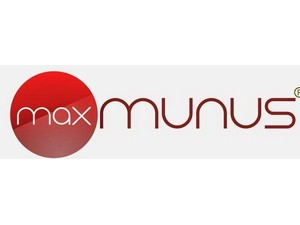 maxmunus solutions private limited - Business & Networking