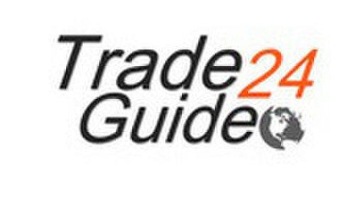 Tradeguide24 - Stocklotus Srl - Import/Export