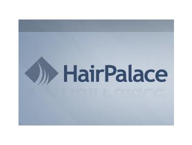 Hair Palace - Hospitals & Clinics