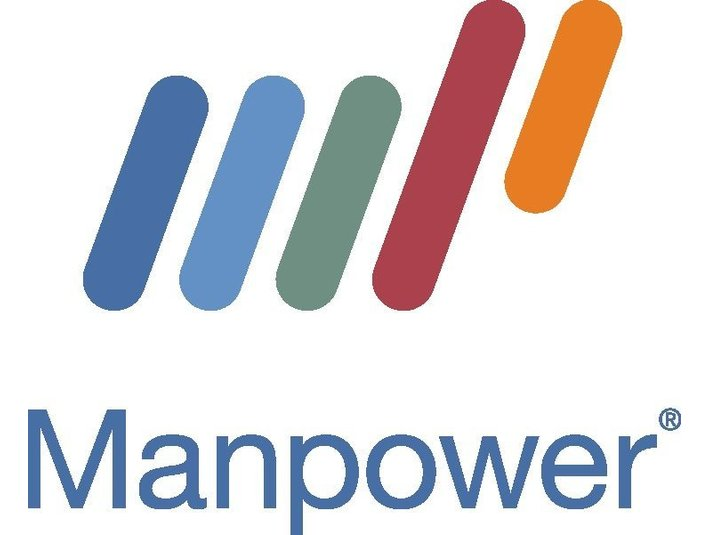 Manpowergroup Hungary - Recruitment agencies
