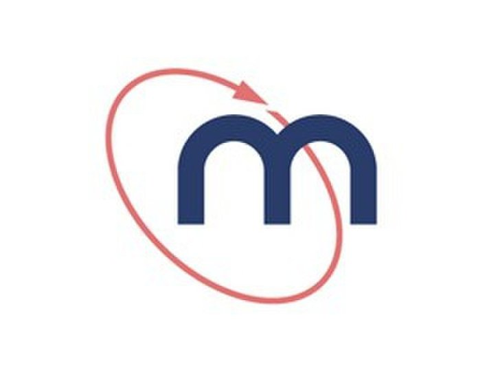 Open Mind Education Center - Nachhilfe