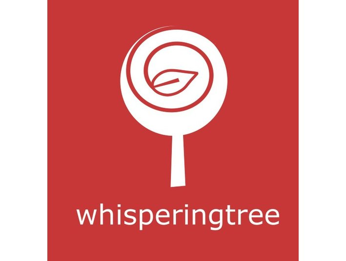Whispering Tree Bt. - Business Accountants