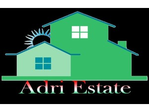 Adri Estate - Estate Agents