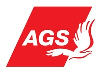 AGS Budapest (1) - Removals & Transport