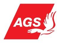 AGS Budapest (1) - Traslochi e trasporti