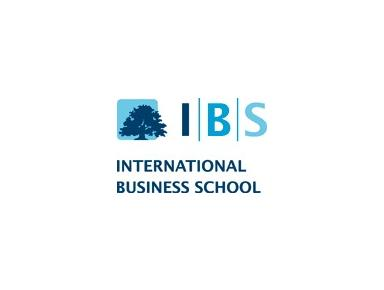 International Business School Budapest - Business schools & MBAs