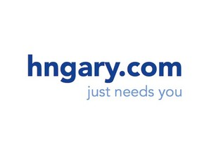 hngary.com - Immigration Services
