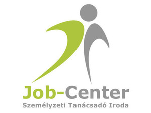 Job-Center International Recruitment Agency - Recruitment agencies