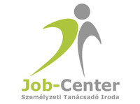 Job-Center International Recruitment Agency - Recruitment agencies