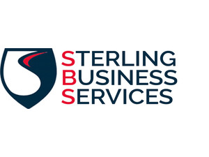 Sterling Business Services Ltd. - Business Accountants