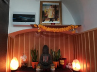Smile Thai Massage Budapest (3) - Alternative Healthcare