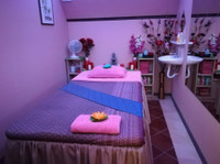 Smile Thai Massage Budapest (4) - Alternative Healthcare