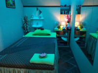 Smile Thai Massage Budapest (5) - Alternative Healthcare