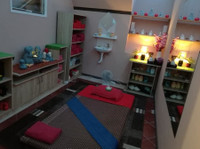 Smile Thai Massage Budapest (6) - Alternative Healthcare
