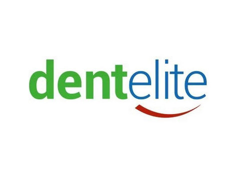 Dent Elite - Dentists