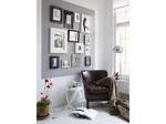 Modernito Design Studio (1) - Painters & Decorators