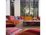 Modernito Design Studio (2) - Painters & Decorators