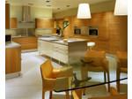 Modernito Design Studio (3) - Painters & Decorators