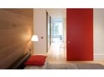 Modernito Design Studio (4) - Painters & Decorators