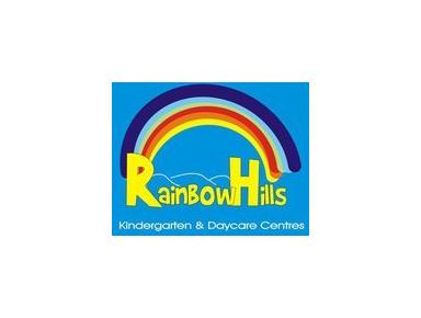 Rainbow Hills Kindergarten - Nurseries