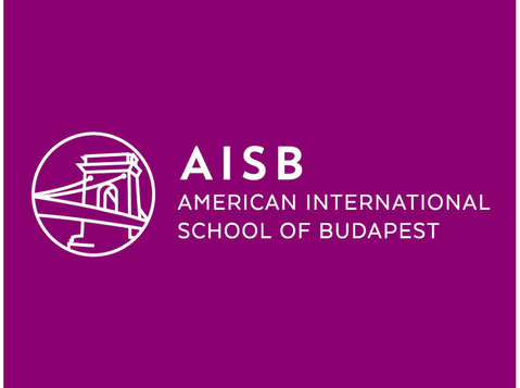 American International School of Budapest - انٹرنیشنل اسکول