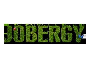 Jobergy Kft. - Recruitment agencies