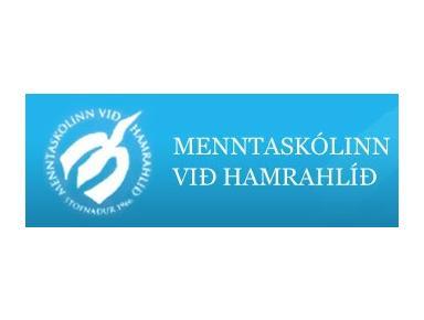 Hamrahlid College - International schools