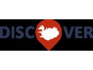 Discover Iceland - Travel Agencies