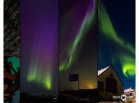 Discover Iceland (2) - Travel Agencies