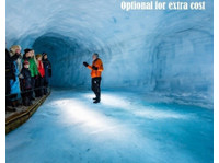 Discover Iceland (4) - Travel Agencies