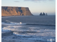Discover Iceland (7) - Travel Agencies