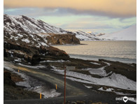 Discover Iceland (8) - Travel Agencies