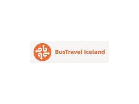 Bustravel - Travel sites