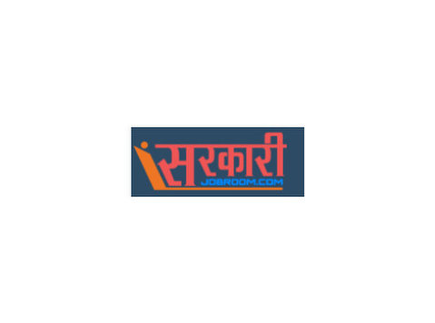 Sarkari Job Room, Customer Services - Job portals