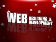 Mark2fashion Tech Web Services (3) - Webdesign