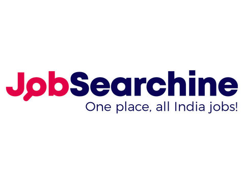 Jobsearchine.co.in - Job portals