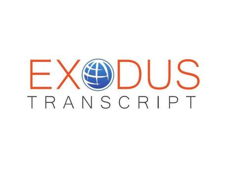Exodus transcript - Business & Networking