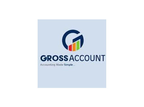 Gross Account - Business Accountants
