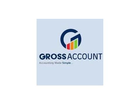 Gross Account - Contadores de negocio