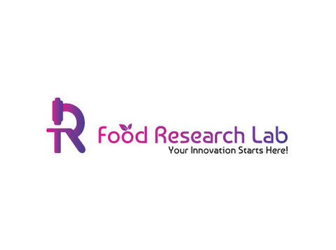 Food Research Lab R&D, food innovation company - Food & Drink