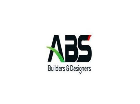 Abs Builders and Designers - Construction Services