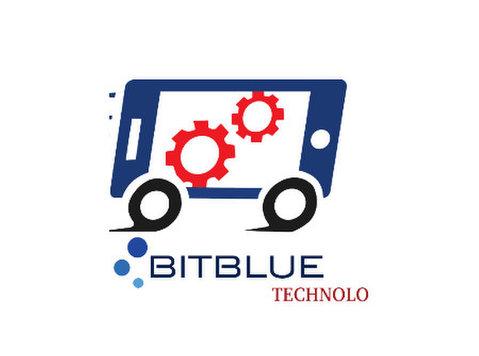 Bitblue Technology - کاروبار اور نیٹ ورکنگ