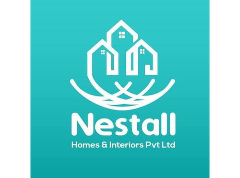 Nestall Homes and Interiors Pvt Ltd - Construction Services