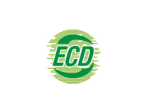 E Control Devices - Electrónica y Electrodomésticos