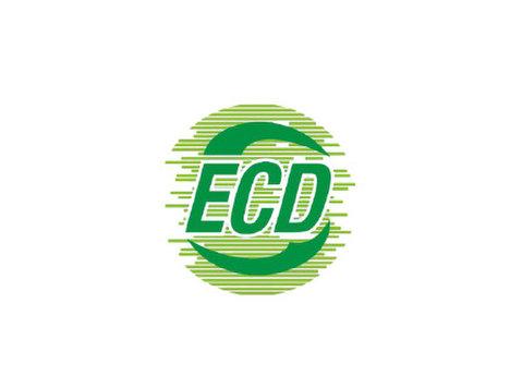 E Control Devices - Electrical Goods & Appliances