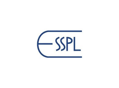 Esspl - Business & Networking