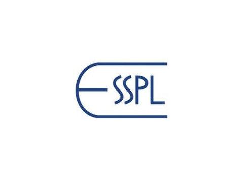 Esspl - Business & Networking