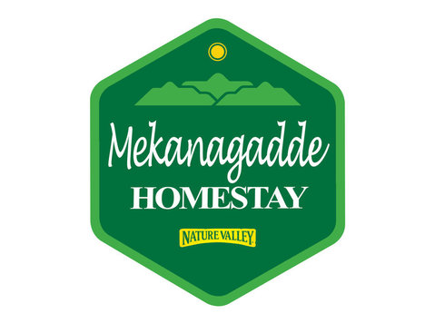 Mekanagadde Homestay - Accommodation services